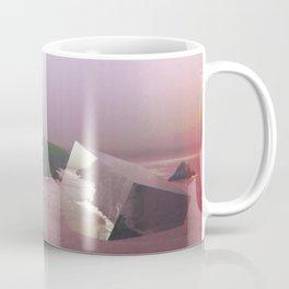 BIXB Coffee Mug