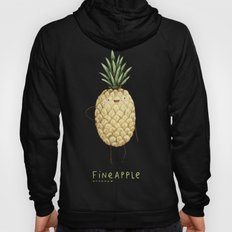 Fineapple Hoody