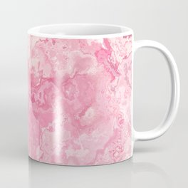 """The Suitor's Plea"" Kaleidoscope 8 by Angelique G. @FromtheBreathofDaydreams Coffee Mug"