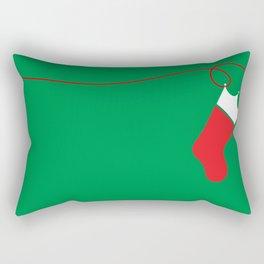 GREATEST GIFT Rectangular Pillow