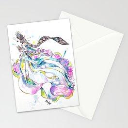 Yut Nori Stationery Cards