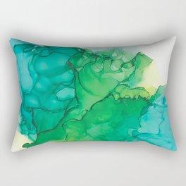 Oceana Rectangular Pillow