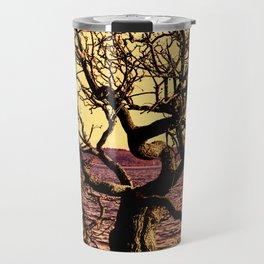 raices Travel Mug