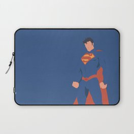Superman Laptop Sleeve