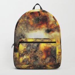 Embers Backpack