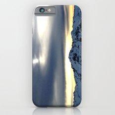 ALP2 iPhone 6s Slim Case