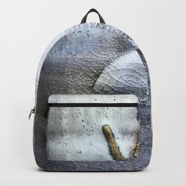 To Hope - An Abstract Theory Backpack