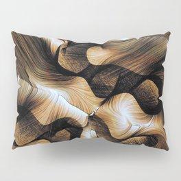 Rebellious Pillow Sham