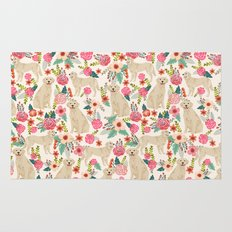 Animals Area Amp Throw Rugs Society6