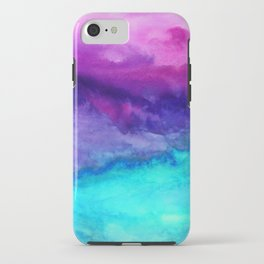 The Sound iPhone Case