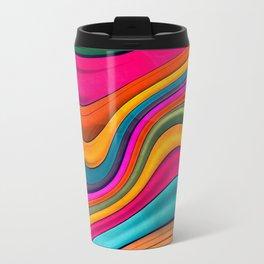 Lov Colors Travel Mug