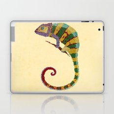 Papeleon Laptop & iPad Skin