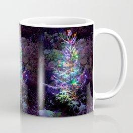 Xmas Tree Coffee Mug