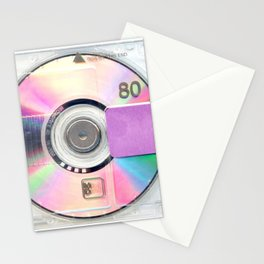 "ALBUM COVER ""YANDHI"" KanyeWest Stationery Cards"