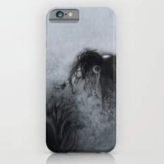 DISINTEGRATION Slim Case iPhone 6s