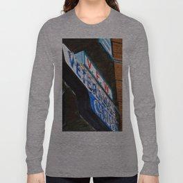 VFW Long Sleeve T-shirt