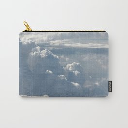Soft Beauty Collection...Original Photography Carry-All Pouch