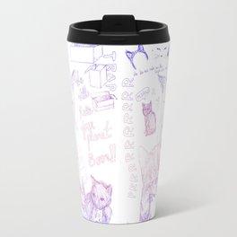 PRRRR Travel Mug