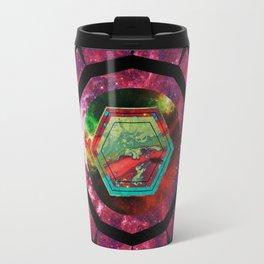 Cosmos MMXIII - 12 Travel Mug