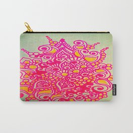 Pinko Carry-All Pouch