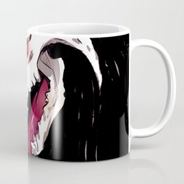 The Ancient Magus and his Bride Coffee Mug