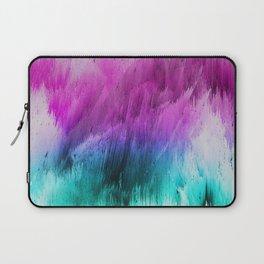 Everything Laptop Sleeve