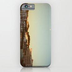 Harbor Moon Slim Case iPhone 6s