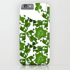 nature Slim Case iPhone 6s
