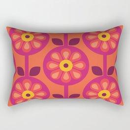 Constance Rectangular Pillow