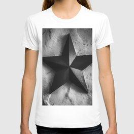 Texas Lone Star - 2 T-shirt