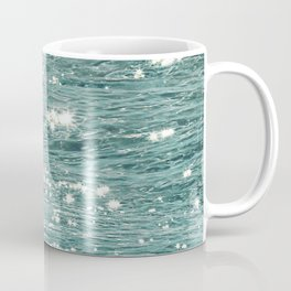 Sparkle Spark Coffee Mug