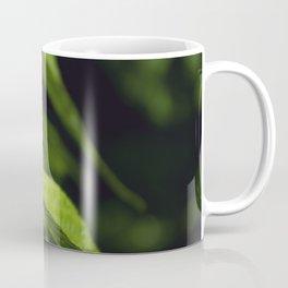 Tawny by Althéa Photo Coffee Mug