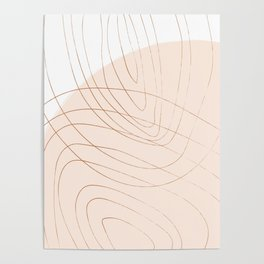 Coit Pattern 33 Poster