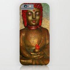 Little Buddha Slim Case iPhone 6s