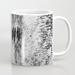 Nameless 01 22 Coffee Mug