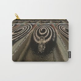 Humbug! Carry-All Pouch