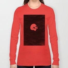 Man & Nature - The Future Long Sleeve T-shirt