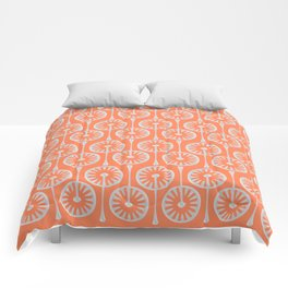 Ottoman Design 3-1 Comforters