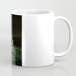 Its Opener There... Coffee Mug