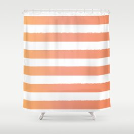 Luxury Gold Texture elegant Design for Textile Industry Shower Curtain