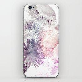 #84 iPhone Skin