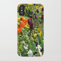 europe iPhone & iPod Cases featuring Europe by Joao Mendes