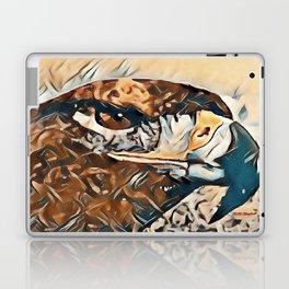 """""""Eagle Fantasy"""" Laptop & iPad Skin"""