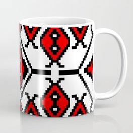 lullaby for ladybugs Coffee Mug