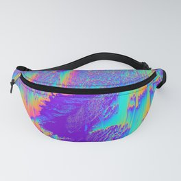 LUCILLE Fanny Pack