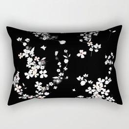 Naturshka 22 Rectangular Pillow