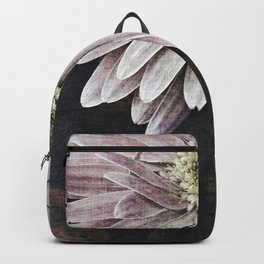 spring kiss too Backpack