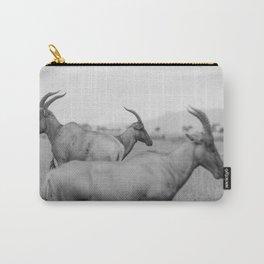 safari2 Carry-All Pouch