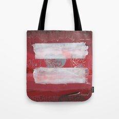 Forward Thinking People Tote Bag
