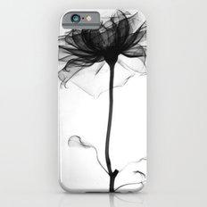 Pretty Xray Slim Case iPhone 6s